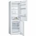 Цены на Bosch Холодильник Bosch KGN36NW14R Тип холодильника: отдельностоящий Количество камер: две Количество компрессоров: один Система разморозки холодильной камеры: No Frost Система разморозки морозильной камеры: No Frost Общий объем: 287 л Объем холодильной к