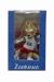 Цены на FIFA  - 2018 Фигурка FIFA  - 2018 Zabivaka Kicking 9 см Т11670 FIFA - 2018 фигурка Zabivaka Kicking 9см в подарочной коробке. Этот обаятельный,   улыбчивый символ Чемпионата мира по футболу ещё и сувенир в память о событии мирового масштаба на всю жизнь! Уже знам