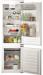 Цены на Kuppersberg Встраиваемый холодильник Kuppersberg KRB 19369 Тип: встраиваемый Вид холодильника: холодильник с морозильником Количество камер: Двухкамерный Цвет: белый Класс энергопотребления: A +  Общий объем,   л: 310 Полезный объем,   л: 310 Объем холодильной