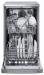 Цены на Candy Посудомоечная машина Candy CDP 2L952 X - 07 Габариты: 85х45х -  см Количество комплектов: 9 Класс мойки: A Класс сушки: A Класс энергопотребления: A Управление: электронное Уровень шума: 52 дБ Программы мойки: Интенсивная 60°C Нормальная 55°C Экономична