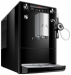 Цены на Melitta Кофемашина Melitta Caffeo Solo&Perfect Milk черная Технические характеристики Тип: эспрессо,   автоматическое приготовление Используемый кофе: зерновой Мощность: 1400 Вт Объем резервуара для воды: 1.2 л Максимальное давление: 15 бар Манометр: нет На