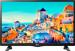 Цены на LG Телевизор LG 28LH451U Подсветка Светодиодная Соотношение сторон 16 : 9 Широкоформатный Да Разрешение (оптимальное) 1366x768 Сенсорный экран Нет Размер экрана 28 Поддержка 3D Нет Изогнутый экран Нет Звуковая система Virtual Surround (2 x 5 Вт) Питание: