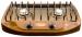 Цены на Гефест Настольная плита Гефест 700 - 02 Кухонная техника марки GEFEST популярна на всём просторе стран СНГ. Большой опыт работы в данной отрасли позволяет гарантировать высокое качество выпускаемой продукции. Благодаря отлаженной сети,   любой покупатель може