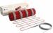 Цены на Electrolux Теплый пол Electrolux EGM 2 - 150 - 1 БрендElectrolux Вес нетто,   кг0,  49 Изоляция из фторопластаДа Максимальная потребляемая мощность,   Вт150 Одностороннее подключениеДа Повышенная прочность на разрывДа Простая установкаДа Размеры мата (ШхД),   м0,  5x2,
