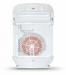 Цены на Neoclima Увлажняющий фильтр Neoclima MFC (PP05) для Faura 260 Aqua) 75016056 Сменный увлажняющий фильтр NeoClima MFC (PP05) для очистителя - увлажнителя воздуха Neoclima FAURA NFC 260 AQUA. Увлажняющий фильтр предназначен для увлажнения воздуха. Для эффекти