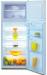 Цены на Nord Холодильник Nord NRT 141 332 Общие характеристики Nord NRT 141 - 332 Установка отдельно стоящий Управление электромеханическое Ширина (см)57,  4 Глубина (см)62,  5 Высота (см)145,  4 Цвет /  Материал покрытия серебристый /  пластик/ металл Страна производства У
