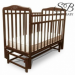 Цены на Sweet Baby Кровать Sweet Baby Flavio Wenge Детская кроватка Sweet Baby Flavio (продольный маятник). Кроватка изготовлена из экологически чистой древесины (массив березы),   с применением самых передовых технологий. Для окраски применяются лакокрасочные мате