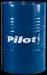 Цены на PILOTS Антифриз PILOTS Red Line 40 G12 красный 200л 3209 Предназначено для использования в замкнутых системах охлаждения двигателей внутреннего сгорания легковых и грузовых автомобилей,   работающих при температуре окружающей среды не ниже  - 40°С. Описание п