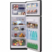 Цены на Sharp Холодильник Sharp SJ - XP39PGRD Типхолодильник с морозильником Расположениеотдельно стоящий Расположение морозильной камерысверху Цвет /  Материал покрытиячерный Управлениеэлектронное ЭнергопотреблениеA +  Количество компрессоров1 ХладагентR600a Количест