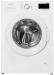 Цены на Daewoo Electronics Стиральная машина Daewoo Electronics WMD - R912D1B Габариты: 84.5х59.7х58.2 см Максимальная загрузка: 9 кг Скорость отжима: 1400 об/ мин Класс отжима: В Класс энергоэффективности: А +  +  Программы: Быстрая 15 мин Ежедневная 60 мин Рубашки Мик