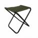 Цены на Boyscout Табурет складной Boyscout 61064 Тип: стул для отдыха и туризма Материал корпуса: металл Материал обивки: текстиль Складной Размеры,   вес: 33 x 37 x 31 см,   0.9 кг Стул Boyscout 61064 поможет уютно расположиться во дворе частного дома,   на берегу рек