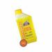 Цены на AGA Антифриз AGA желтый готовый  - 65 (5л) Срок службы до 5 лет или 150 тыс. км. пробега.Рабочий диапазон температур от  - 65С до  + 132С. Отличается высокой термостабильностью и пролонгированной работоспособностью присадок,   что позволяет применять данный антиф