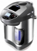 Цены на Redmond Термопот Redmond RTP - M801 (Серый) ЖК дисплей с подсветкой Длина сетевого шнура:1.2 м Шкала уровня воды Индикация включения Количество температурных режимов:3 Материал корпуса:металл Мощность:750 Вт Мощность в режиме поддержания температуры:35 Вт Н
