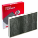 Цены на TSN Фильтр салонный TSN угольный 9726 Фильтр салонный ВАЗ 2123 1118 (угольный) 9726