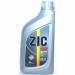 Цены на ZIC Масло моторное ZIC OW 0w30 1л 137085 Тип синтетическое Объем упаковки 1 л Класс вязкости SAE 0W - 30 Класс API SN Двигатель бензиновый Тип двигателя четырехтактный Назначение для снегоходов Подходит для турбированных двигателей да
