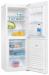 Цены на Hansa Холодильник Hansa FK205.4 Общие характеристики холодильника hansa fk 205.4 Типхолодильник с морозильником Расположениеотдельно стоящий Расположение морозильной камерыснизу Цвет /  Материал покрытиябелый /  пластик/ металл Управлениемеханическое Энергоп