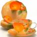 Цены на Mayer&Boch Чайный сервиз Mayer&Boch 24118 Чайный сервиз (12 предметов) 12 предметов:  -  чашка (6 шт)  -  болюдце (6 шт) Материал: стекло Размер упаковки: Объем: 200 мл Вес: 2,  1 кг Чайный набор,   выполненный из высококачественного прочного стекла,   состоит из ш