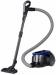 Цены на Samsung Пылесос циклон Samsung SC - 18M21A0SB Типобычный Уборкасухая Потребляемая мощность1800 Вт Пылесборникбез мешка (циклонный фильтр),   емкостью 1.50 л Регулятор мощностинет Мощность всасывания380 Вт Фильтр тонкой очисткида Трубки и насадки Труба всасыва