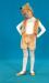"""Цены на Костюмы Костюм Костюмы Ежик К - 008 Карнавальный костюм """" Ежик""""   -  это простое и готовое решение для воплощения образа ежика в детском спектакле или на маскараде. Костюм состоит из головного убора,   жилетки и шортиков. Головной убор выполнен в виде м"""
