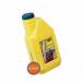 Цены на Ойл - Райт Масло моторное Ойл - Райт 15w40 М6з - 14Г (1л) 2362 Моторное масло OIL RIGHT М - 6 (классик) создано на минеральной основе и является универсальным продуктом для всесезонного использования. Высокие технические характеристики автомасла гарантируют эффек