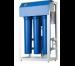 Цены на Гейзер Система обратного осмоса Гейзер Престиж 3П Люкс Производительность: 112 л/ ч Количество мембран в комплекте: Обратноосмотические мембраны ULP 3012 - 240  -  3 шт.