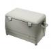 Цены на Indel Автохолодильник компрессорный Indel B TB50A объем: 50 литров мощность : 42 Вт эл.питание:DC 12/ 24 V -  AC 115/ 230 V Диапазон температуры: от  + 10 °  C до  - 18 °  C Производитель:  - indel B -  (Италия) Гарантия от производителя: 3 года