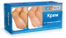 Цены на Твинс Тэк До и После крем для ног от трещин в ступнях 50мл Крем для ног ОТ ТРЕЩИН В СТУПНЯХ эффективное средство для быстрого заживления глубоких трещин и потертостей на ступнях и пятках ног. Активный растительный комплекс в сочетании с аллантоином и вита