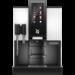 Цены на WMF Кофемашина WMF 1100 S Новая кофемашина WMF 1100S — пример того,   как одно устройство может гармонично сочетать в себе практичность,   функциональность и индивидуальность за счет современного дизайна в стиле хай - тек. Разнообразие функций,   обширное кофейно