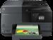 Цены на HP МФУ HP Officejet Pro 8610 с СНПЧ