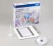 Цены на Brother Пакет Premium обновление для Brother NV - 1 Kit2 Обновление для Innov - is I Upgrade Premium Kit 2расширит возможности вашей машины.