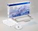Цены на Brother Пакет Premium обновление для Brother NV - 1 Kit3 Обновление пакет Premium для Innov - is I Upgrade Premium Kit 3