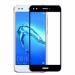 Цены на Epik Artis 2.5D | Цветное защитное стекло на весь экран для Huawei Y6 Pro (2017) /  Nova Lite (2017) на весь экран (Черный) 71059