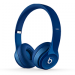 Цены на Beats Solo 2.0 Blue