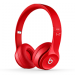 Цены на Beats Solo 2.0 Red