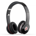 Цены на Beats Solo HD Black