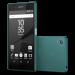 Цены на Sony Xperia Z5 (E6653) Зеленый  -  Green Выпустив Sony Xperia Z5,   компания Sony провела качественную работу над ошибками прошлого,   доведя до идеала все привычные для линейки Xperia Z черты,   разбавив их парой новых особенностей. Основной упор был сделан на т