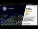 Цены на HP Картридж HP CF322A 653A Ресурс: 16500 стр.. Подходит к: HP LaserJet Enterprise M680dn A4,   HP Color LaserJet Enterprise M680f A4,   HP Color LaserJet Enterprise M680z