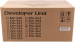 Цены на Kyocera Блок проявки Kyocera DV - 360 Ресурс: 300 000 стр.. Подходит к: Kyocera FS - 4020DN