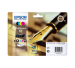 Цены на Epson Картридж Epson C13T16264010 Ресурс: 175 стр.. Подходит к: Epson WorkForce WF - 2010W