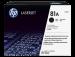 Цены на HP Картридж HP CF281A 81A Ресурс: 10 500 стр.. Подходит к: HP LaserJet Enterprise M606x,   HP LaserJet Enterprise M606x,   HP LaserJet Enterprise M605x,   HP LaserJet Enterprise M606dn,   HP LaserJet Enterprise M605dn,   HP LaserJet Enterprise M605n,   HP LaserJet En