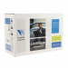 Цены на NV - Print Картридж NV - Print Xerox 106R01415 Ресурс: 10000 стр.. Подходит к: Xerox Phaser 3435DN,   Xerox Phaser 3435D