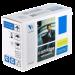Цены на NV - Print Картридж NV - Print HP CF281X Ресурс: 25000 стр.. Подходит к: HP LaserJet Enterprise M605x,   HP LaserJet Enterprise M605dn,   HP LaserJet Enterprise M605n,   HP LaserJet Enterprise M630dn A4,   HP LaserJet Enterprise M630f A4,   HP LaserJet Enterprise M630h