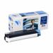 Цены на NV - Print Картридж NV - Print Oki 42127406 Ресурс: 5000 стр.. Подходит к: Oki C5100n,   Oki C5200,   Oki C5300,   Oki C5400n