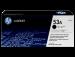 Цены на HP Картридж HP Q7553A 53A Ресурс: 3000 стр.. Подходит к: HP LaserJet M2727nf mfp,   HP LaserJet M2727nfs mfp,   HP LaserJet P2014,   HP LaserJet P2015,   HP LaserJet P2015d,   HP LaserJet P2015dn,   HP LaserJet P2015n,   HP LaserJet P2015x