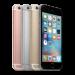 Цены на Apple iPhone 6S 128GB iPhone 6s,   будучи новой моделью в линейке айфонов Apple,   является достойным продолжателем фирменного стиля и качества,   включая как старые удачные решения,   так и ряд нововведений,   таких как новый вариант цвета Rose Gold,   технология 3D
