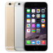 Цены на Apple iPhone 6 Plus 128GB Apple iPhone 6 Plus 128GB  -  это мощный смартфон с большим экраном и невероятными углами обзора. Устройство работает на основе быстрой iOS 8 и радует своим приятным и ярким интерфейсом. А еще,   смартфон нового поколения гораздо тон