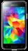 Цены на Samsung Galaxy S5 Mini SM - G800F Samsung Galaxy S5 Mini SM - G800F – это высокий уровень мощности и производительности,   стильный и яркий дизайн,   высококачественный дисплей,   надежная батарея и множество уникальных функций. И все это,   находиться в стильном,   яр
