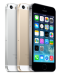 Цены на Apple iPhone 5S 32Gb Модель A1533,   поддержка сети 4G (LTE) операторов Билайн,   Мегафон и МТС (с ноября 2014). Apple iPhone 5S является одним из лучших примеров качественных смартфонов,   которые соответствуют всем потребностям современных пользователей. Это