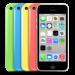 Цены на Apple iPhone 5C 16Gb Apple iPhone 5С  -  это эргономичная форма,   яркий дизайн и множество функций. Кроме того,   модель практична и надежна,   порадует своего владельца не только доступной ценой и сочными цветами,   но и высокой мощностью,   а так же качеством рабо
