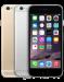 Цены на Apple iPhone 6 128GB Apple iPhone 6 128GB  -  это фирменный стиль,   великолепные технические и коммуникационные качества. Благодаря мощной аппаратной начинке и надежной батарее смартфон справиться с абсолютно любой задачей. Такой задачи,   с которой у этого га